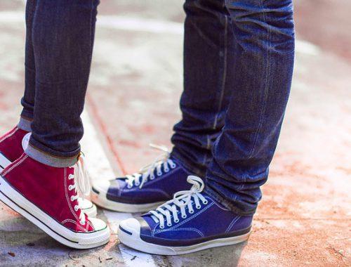 adidas-sneakers-heren