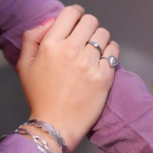 ring-initial-zilver-2