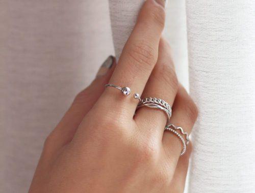 ringen-zilver-11_1_1