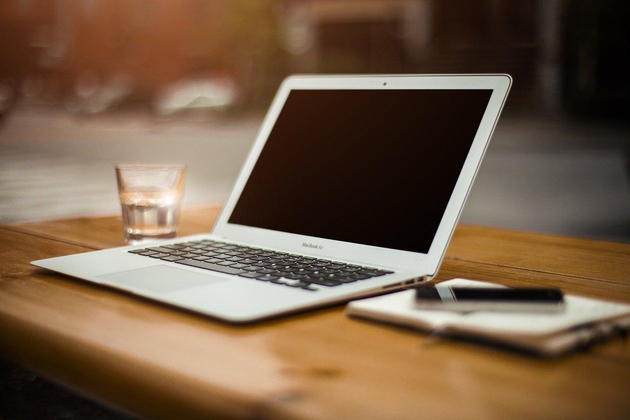 Hoe regel ik een Macbook reparatie