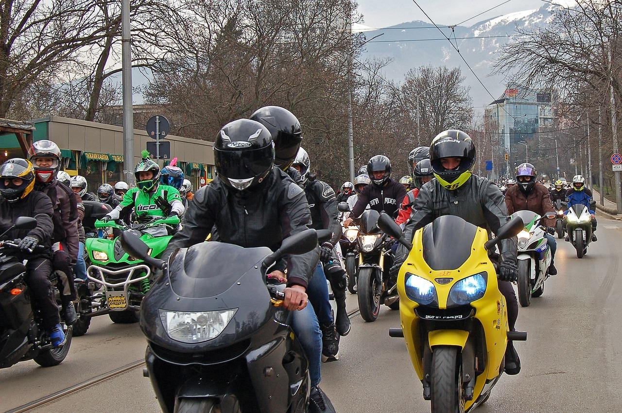 Je caravan of motorfiets verkopen?