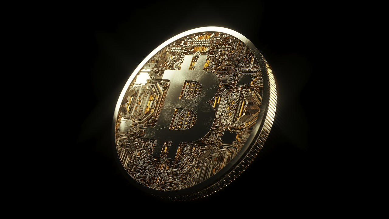 Ben jij geïnteresseerd in Bitcoin kopen?