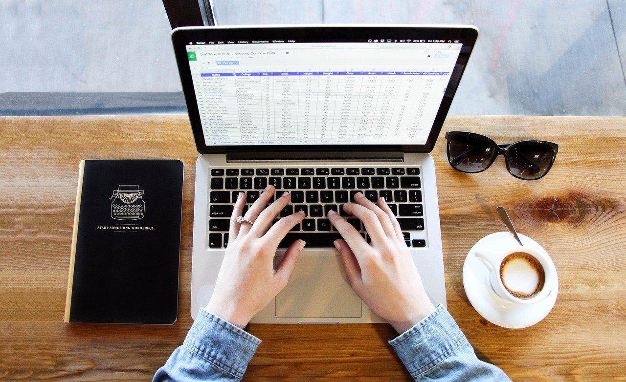 Quicksolutions maakt een MacBook die traag is weer snel