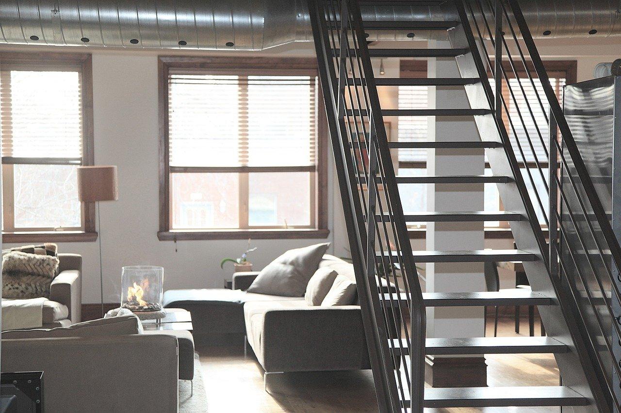 Tv-meubel en dressoir, onmisbaar in jouw interieur!