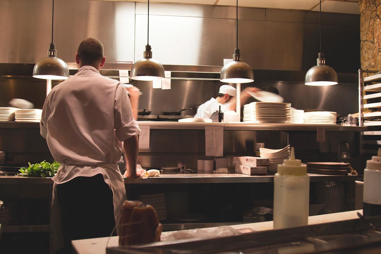 Wat voor horeca apparatuur heeft jouw restaurantkeuken nodig?