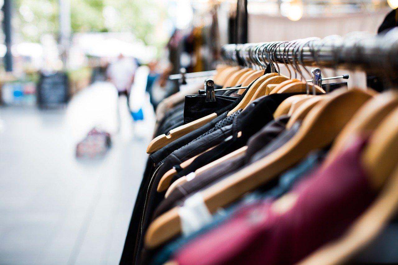 Online shoppen in stroomversnelling door corona