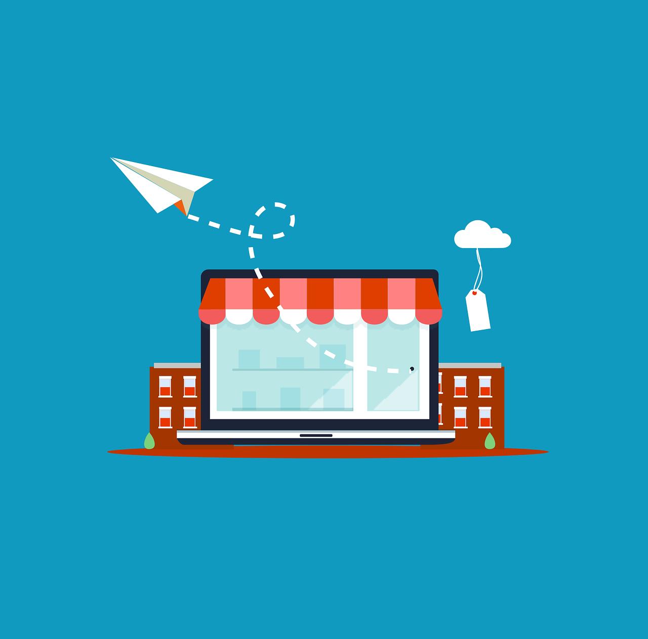 Gebruik je nog steeds Magento 1 in jouw webwinkel?