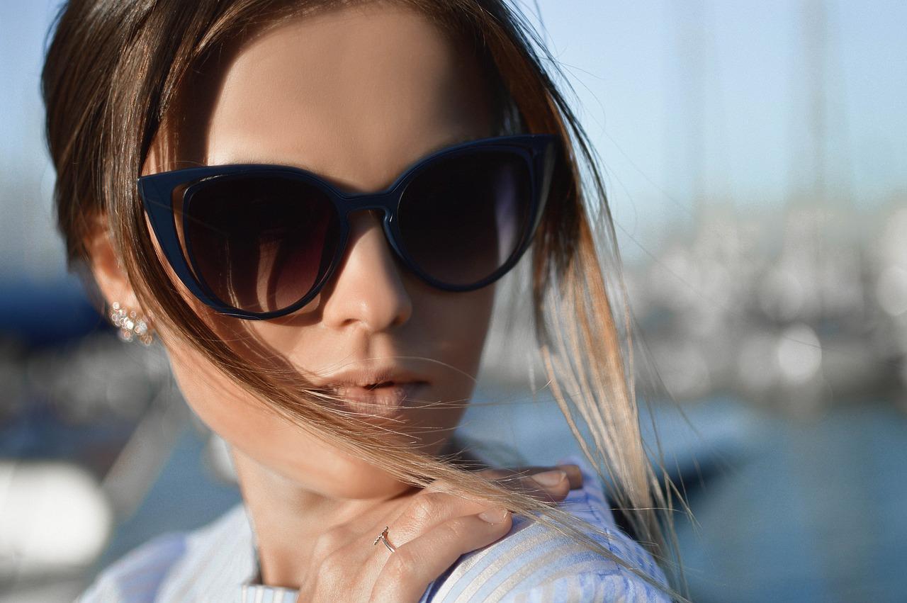 Deze trends op het gebied van dames zonnebrillen wil je niet missen