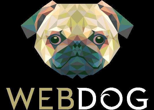 Webdog
